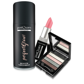 PACK ESPECIAL MAKE UP
