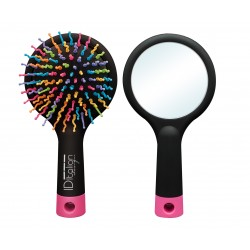COLOR TREND BRUSH