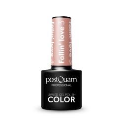 i-TRIMMER 5 EN 1