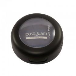 ARGAN OIL NORMAL HAIR 100ML