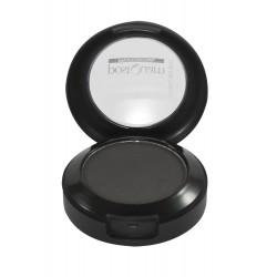 ARGAN OIL THIN HAIR 100ML