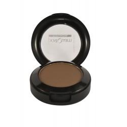 BUBBLE MEMORY