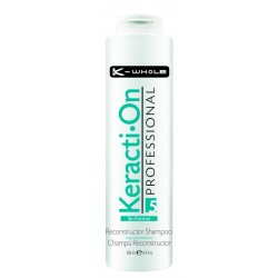 RECONSTRUCTOR SHAMPOO WITH...