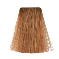 HEAD DUMMY (NATURAL HAIR)