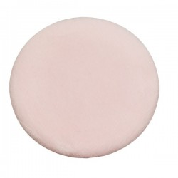 HOUPPE MAQUILLAGE ROSE 61 MM.