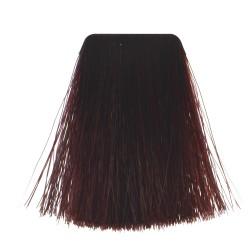 HEAD DUMMY (SYNTHETIC HAIR)