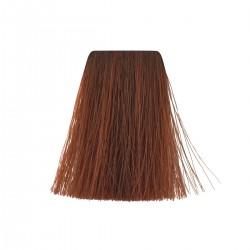 SHAPEWEAR FAR-INFRARED PANTS