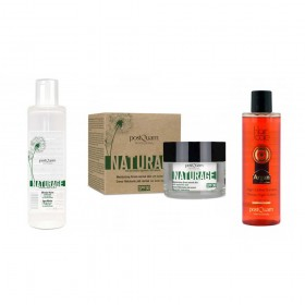 PACK ARGAN CAPILAR