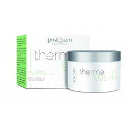 THERMAGEL. EFFET CHAUD 200ML