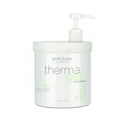 THERMAGEL. EFFET CHAUD 1000ML
