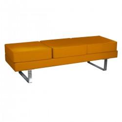 ACID CREAM (200 ML.)