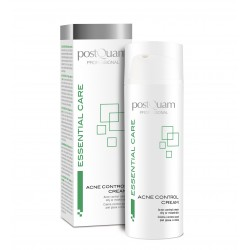 ANTI-ACNE GEL FOR OILY OR...