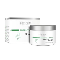 BALANCING MASK FOR OILY OR...