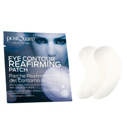 FIRMING EYE CONTOUR PATCHES...
