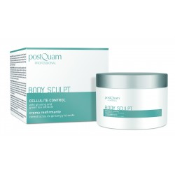 CELLULITE CONTROL FIRMING...
