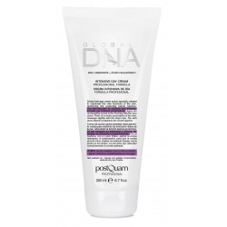 DNA TAGESCREME 200ML