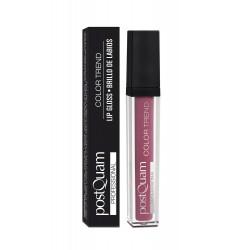 DNA NIGHT CREAM 50ML