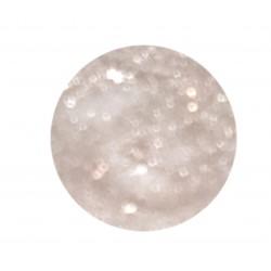 ADN MEN INTENSIVE CREAM...