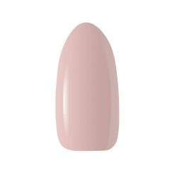 ACEITE MIRACLE OIL POSTQUAM...