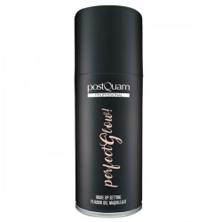 MAKE UP FIXING SPARY (1000ML)