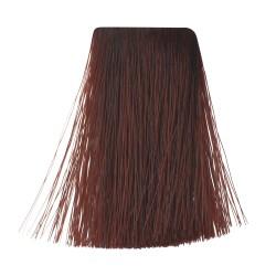 OLIVE OIL FACIAL SERUM (30ML)