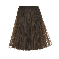 OLIVE OIL AND ALOE FACIL...