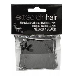 AFTER SUN (250ML)