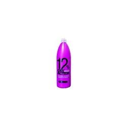 SOMBRA OJOS ORGANIC GREEN
