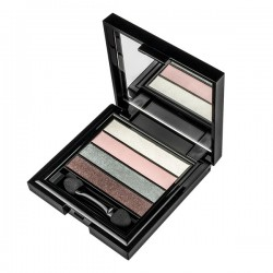 PARTY EYESHADOW PALETTE