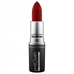 LIPSTICK HYALURONIC BRIGHT RED
