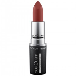 LIPSTICK HYALURONIC CORAL
