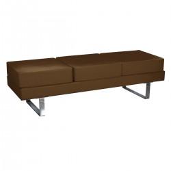 HERBAL SHAMPOO (5000 ML.)