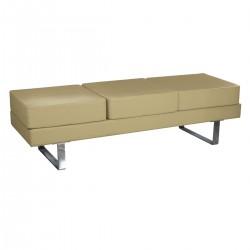 CONDITIONING SHAMPOO (5000...