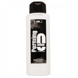 PERMING LOTION 1 _ STRONG...