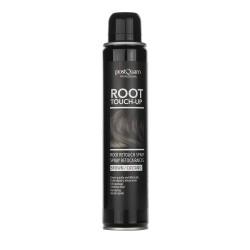ROOT TOUCH UP SPRAY CASTAÑO...