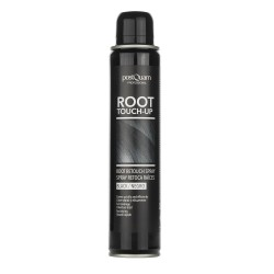 ROOT TOUCH UP SPRAY NEGRO...