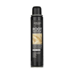 ROOT TOUCH UP SPRAY RUBIO...