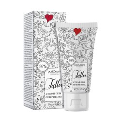 TATTOO AFTERCARE 30ML
