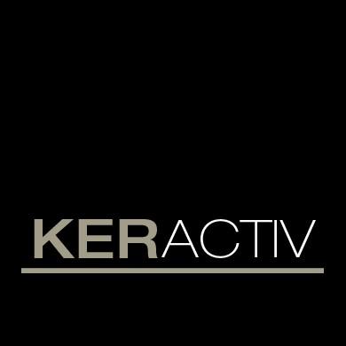 KERACTIV
