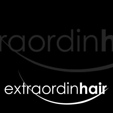 EXTRAORDINHAIR
