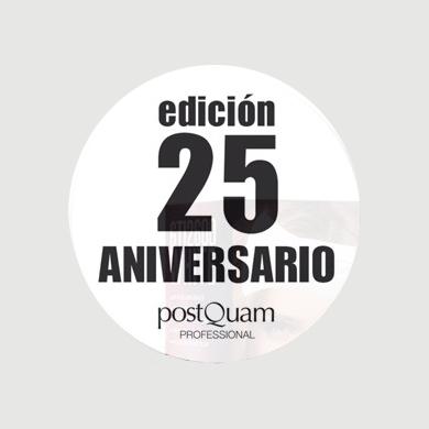 25 Anniversary Edition