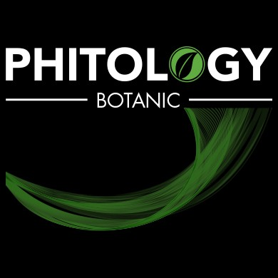 PHITOLOGY