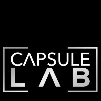 CAPSULE LAB