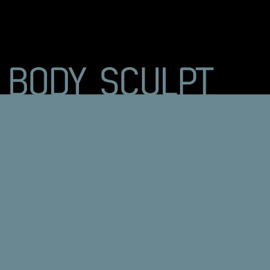 BODY SCULPT