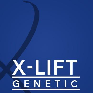 X-LIFT