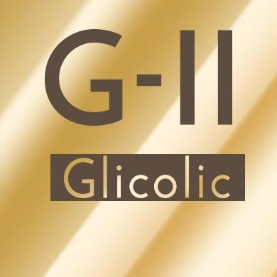 GLICOLIC G-II