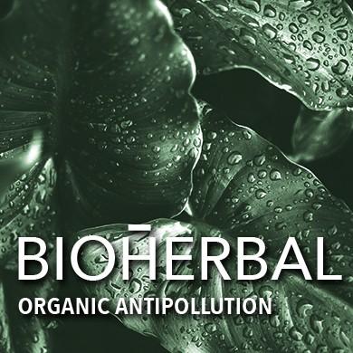 BIOHERBAL