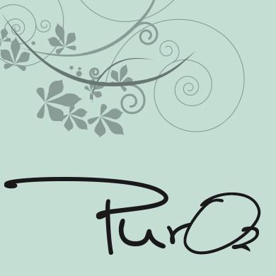PURE O2